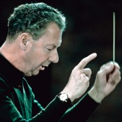 Benjamin Britten, «Mister mystère» à Lyon