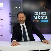Denis Olivennes: «Paris Match et Elle ne sont pas à vendre!»