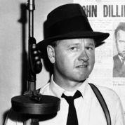 Mickey Rooney, mort d'une légende de Hollywood