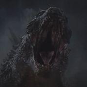 Bande-annonce de Godzilla : un tsunami de terreur