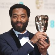 Chiwetel Ejiofor : prochain méchant de James Bond?