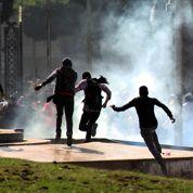 Égypte : justice de masse contre les Frères musulmans