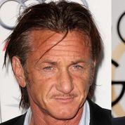 Adèle Exarchopoulos : «J'ai un rôle dans le film de Sean Penn»