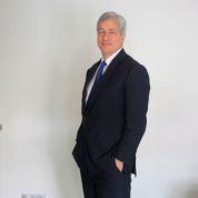 Jamie Dimon: «Le système bancaire américain est sain»