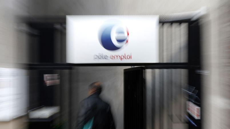 En France, un SDF sur quatre travaille