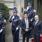 Valls fut-il un bon ministre de la police ?