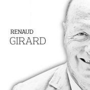 Rwanda: la France n'a pas été complice!