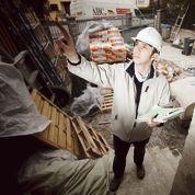 La réforme de l'inspection du travail insupporte les chefs d'entreprise
