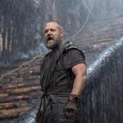 Darren Aronofsky et le cas Noé