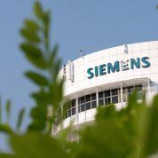 Siemens investit pour agrandir son usine d'Haguenau