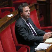 Exilfiscal : l'UMP veut une commission d'enquête
