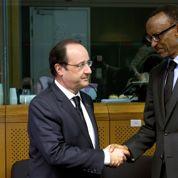 Génocide rwandais : pourquoi le vrai coupable n'est pas la France, mais Kagame