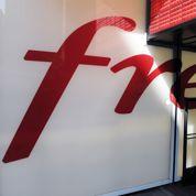 Bouygues chercherait à céder sa filiale télécoms à Free