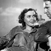 Mort de Mary Anderson, actrice de l'âge d'or hollywoodien