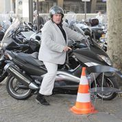 Gérard Depardieu condamné à 4000 euros d'amende