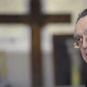 Le président des évêques appelle l'épiscopat français à l'unité