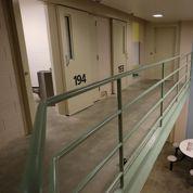 L'espace de travail idéal s'apparenterait à... une prison