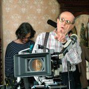 Manoel de Oliveira : à 105 ans, il reprend la caméra