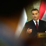 Victoire de Viktor Orban : pourquoi les populistes ont-ils tant de succès ?