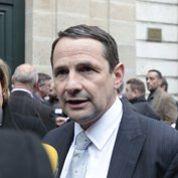 Discours de Manuel Valls: les députés socialistes mi-figue, mi-raisin