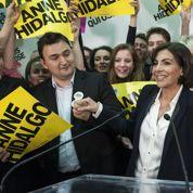 Cheurfa: la politique de logements sociaux façonne un électorat
