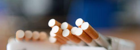 Laisser fumer ses salariés au travail peut coûter cher à une entreprise
