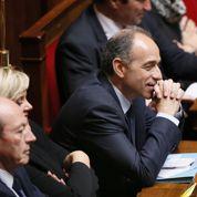 Comment s'opposer à Manuel Valls : le casse-tête de l'UMP