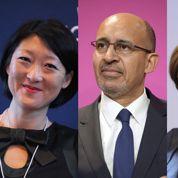 Quatorze secrétaires d'État rejoignent le gouvernement Valls