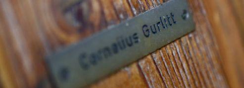 Trésor nazi : Cornelius Gurlitt avait trouvé un accord avec la justice allemande