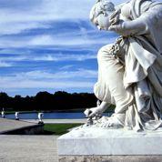 Chantilly : le luxe s'invite aux portes du château