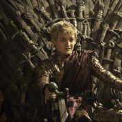 Le juteux business de Game of Thrones