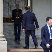 Match Hollande/Valls en 2017 : la revanche des rocardiens ?