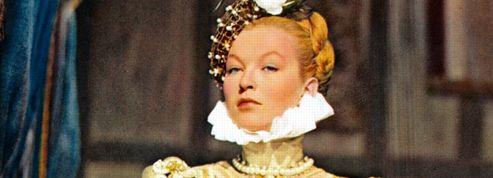 La Princesse de Clèves consacrée par La Pléiade