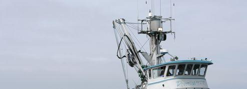 Fleury Michon envoie des blogueurs en Alaska pour promouvoir son surimi
