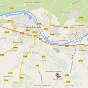 Yvelines : un prêtre de la Fraternité Saint-Pie X accusé de viols