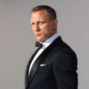 Daniel Craig fait faux bond à dix jours du tournage d'un film