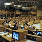 Réforme territoriale : «15 à 20 milliards d'économies par an»