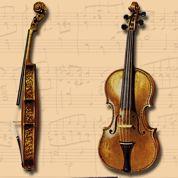 Des violons modernes détrônent le légendaire Stradivarius