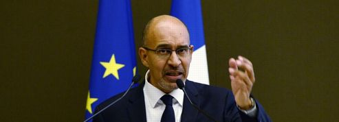 Secrétaires d'État : «Harlem Désir aux Affaires européennes, une mauvaise blague»