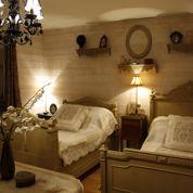 Chambres d'hôtes en Champagne-Ardenne : Le Bonheur à la Campagne