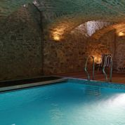 Chambres d'hôtes des Pays de la Loire : Le Montauban