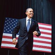 «Obamacare» séduit surtout des Américains déjà assurés