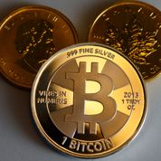 La folie bitcoin gagne la Silicon Valley
