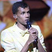 Stromae: une stupéfiante version de Papaoutai en anglais