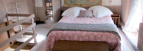 Chambres d'hôtes de Bretagne : La Seigneurie des Ondes