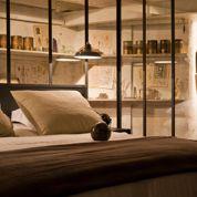 Chambres d'hôtes des Pays-de-la-Loire : De la Terre à la Lune