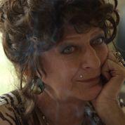 Cannes: un film français ouvre la section Un Certain regard