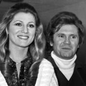 Le producteur de Sheila, Claude Carrère, est mort