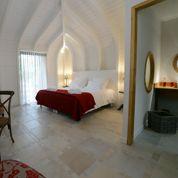 Chambres d'hôtes des Pays-de-la-Loire : Villa Marie-Lise