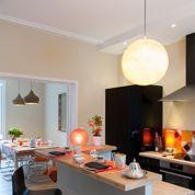 Chambres d'hôtes des Pays-de-la-Loire : La Belle Adresse